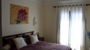 3145-(7)Lanzarote purchase property