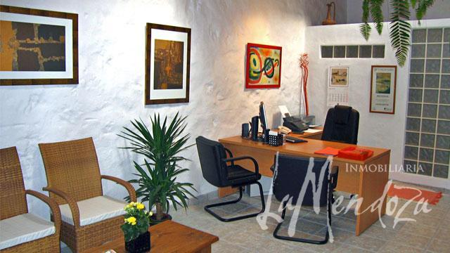 office-interior