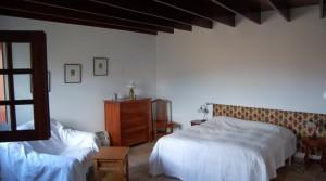 4205- villa Lanzarote (1)