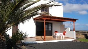 4205- villa Lanzarote (10)