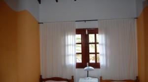 4205- villa Lanzarote (2)