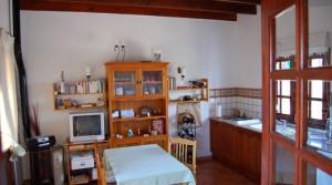 4205- villa Lanzarote (3)