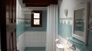 4205- villa Lanzarote (4)