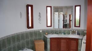 4205- villa Lanzarote (5)