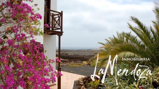 4205- villa Lanzarote (6)