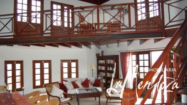 4205- villa Lanzarote (7)