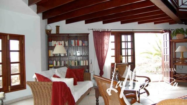 4205- villa Lanzarote (8)