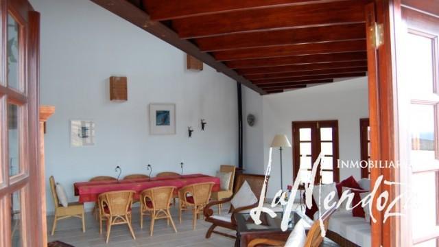 4205- villa Lanzarote (9)