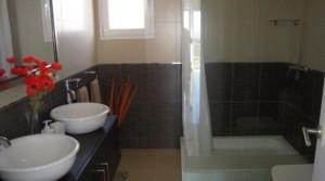 4215-Villa Lanzarote- (1)