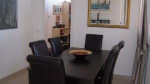 4215-Villa Lanzarote- (10)