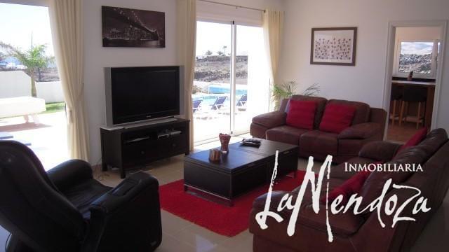 4215-Villa Lanzarote- (11)