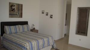 4215-Villa Lanzarote- (2)