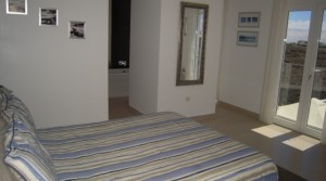 4215-Villa Lanzarote- (3)