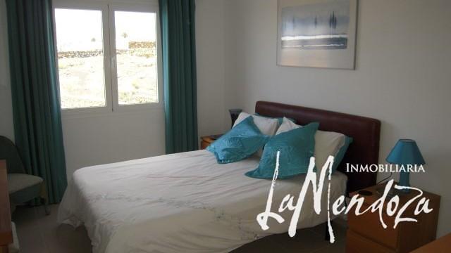 4215-Villa Lanzarote- (4)