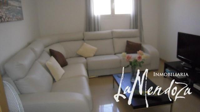 4215-Villa Lanzarote- (6)