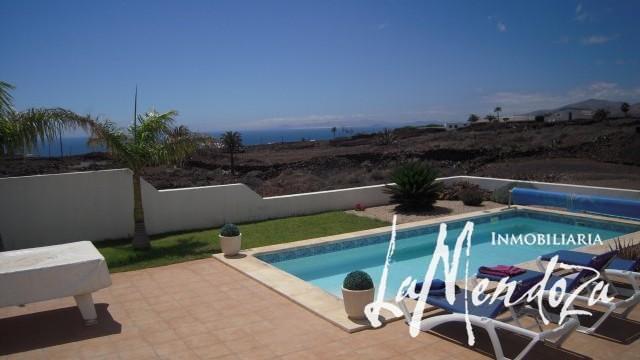 4215-Villa Lanzarote- (7)