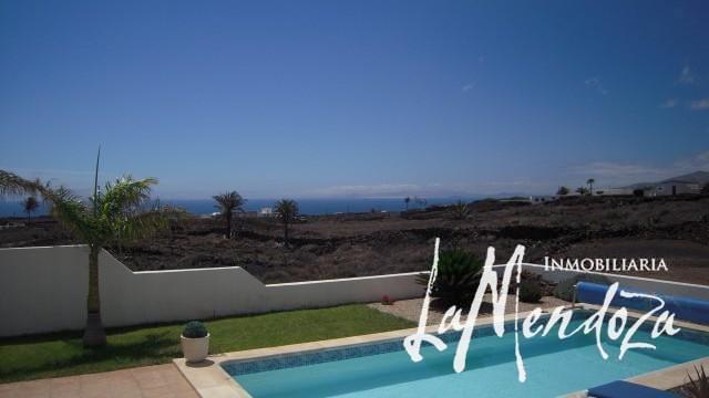 4215-Villa Lanzarote- (8)