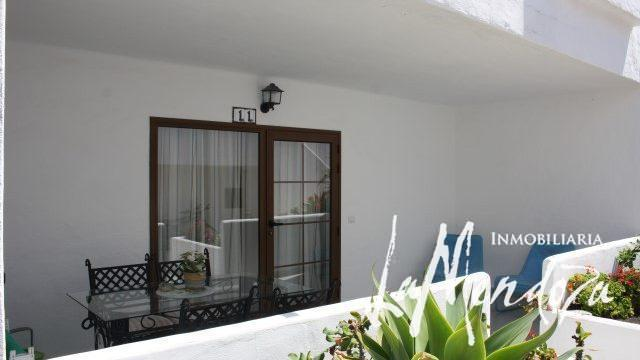 1090-(8)Apartment Lanzarote Immobilien