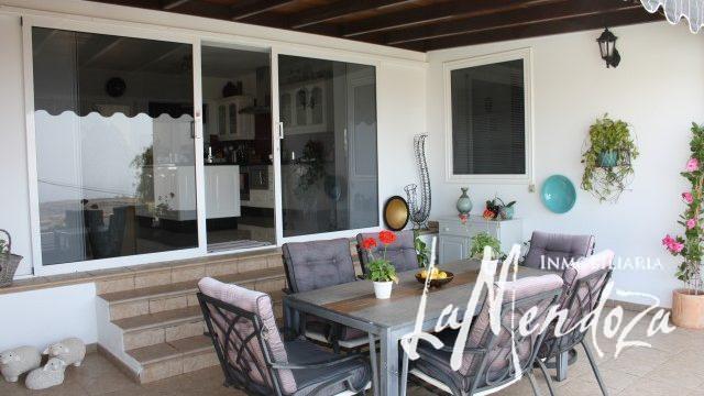 4268-(10) lanzarote immobilien kaufen haus