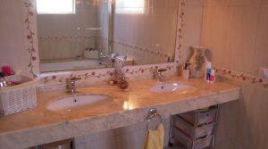 4268-(2) lanzarote real estate properties villas buy