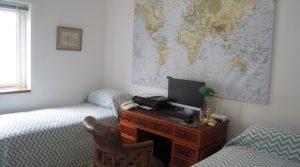 4268-(3) lanzarote immobilien kaufen apartment