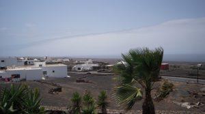 4269-(10)Lanzarote real estate properties villas buy