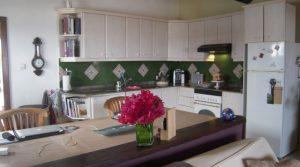 4269-(3)Immobilen Las Brenas Haus Finca kaufen