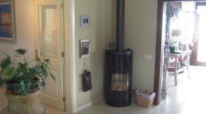 4269-(4)buy property Lanzarote haus