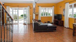 4271-(2) lanzarote macher villa zu kaufen