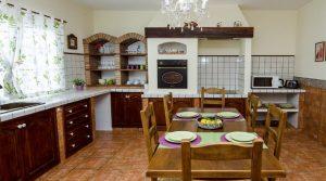 4271-(3) lanzarote real estate properties villas buy