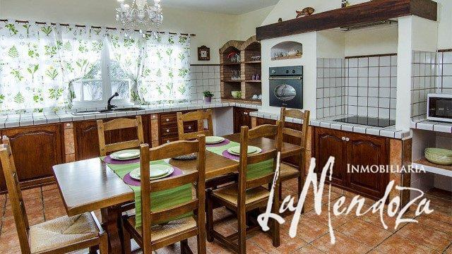4271-(4) lanzarote macher villa for sale