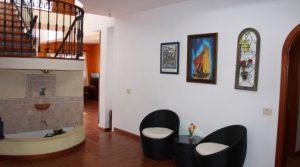 4271-(9) lanzarote apartment selling