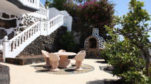 4270-(8) lanzarote villa kaufen