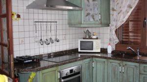 4274-(4) lanzarote la vegueta villa for sale