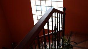 4274-(8) buy property lanzarote house