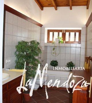 4276- (1) Lanzarote Immobilien verkaufen purchase