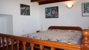 4276- (9)Lanzarote Haus kaufen villa verkaufen