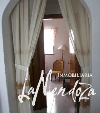 1097-(4) buy property lanzarote house