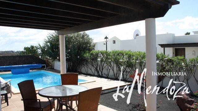 3145-(2)Lanzarote real estate