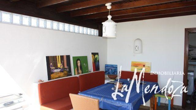 3145-(3)Lanzarote Villa kaufen Immobilie