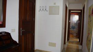 3145-(5)Immoblien Lanzarote apartment villa