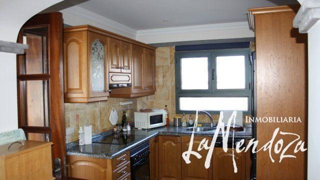 3145-(8)Lanzarote buy villa house haus