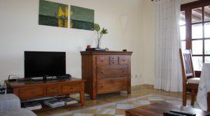 3145-(9)Lanzarote Haus kaufen villa verkaufen