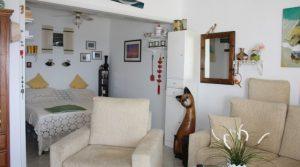 1100-(12) Lanzarote Immobilien kaufen apartment