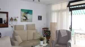 1100-(13) Lanzarote Immobilien kaufen apartment