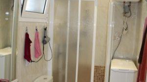 1100-(14) Lanzarote Immobilien kaufen apartment