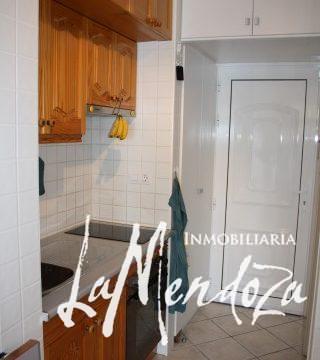 1100-(15) Lanzarote Immobilien kaufen apartment