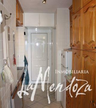 1100-(16) Lanzarote Immobilien kaufen apartment