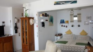 1100-(17) Lanzarote Immobilien kaufen apartment
