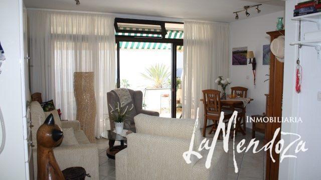 1100-(18) Lanzarote Immobilien kaufen apartment